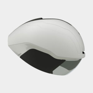 Cykelhjälm Sweet Protection Tucker MIPS Matte White, Large (58 - 61 cm)
