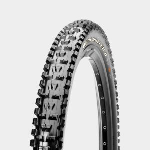 Däck Maxxis High Roller II 3CG/Downhill 61-584 (27.5 x 2.40WT)