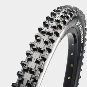 Däck Maxxis Wet Scream SuperTacky/Downhill 55-584 (27.5 x 2.50WT)
