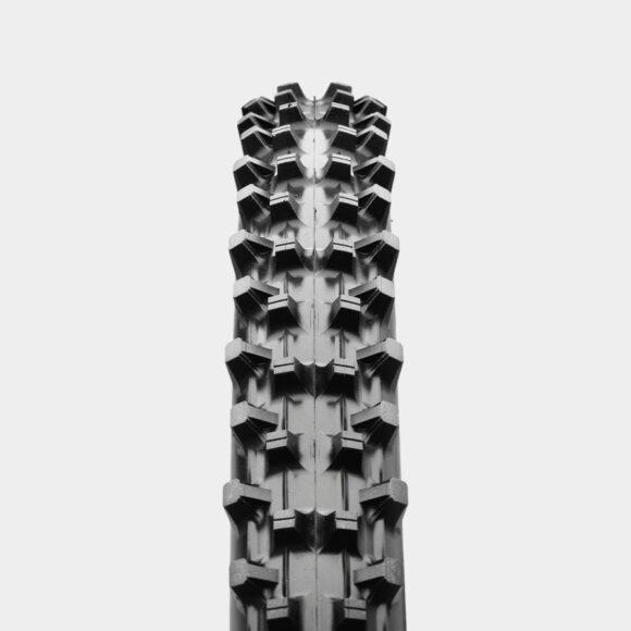 Däck Maxxis Wet Scream SuperTacky/Downhill 55-584 (27.5 x 2.50WT)