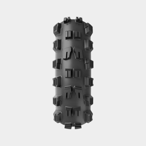 Däck Vittoria E-Mazza Tubeless 2PLY G2 60-584 (27.5 x 2.40) vikbart