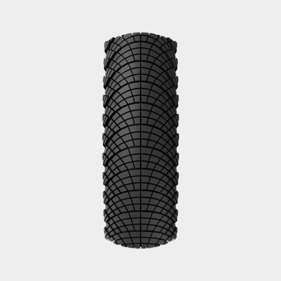 Däck Vittoria Revolution Tech G2 37-622 (700 x 35C / 28 x 1.40) reflex
