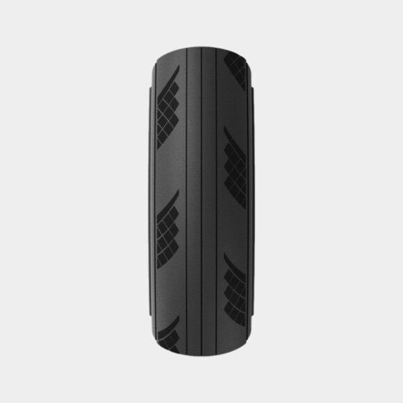 Däck Vittoria Zaffiro Pro G2 25-622 (700 x 25C / 28 x 1.00) vikbart