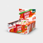 Energibar High5 Energy Bar with Protein Cacao & Raspberry, 50 gram
