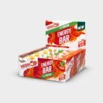 Energibar High5 Energy Bar with Protein Banana & Peanut, 50 gram