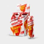 Energigel High5 Energy Gel Berry, 40 gram