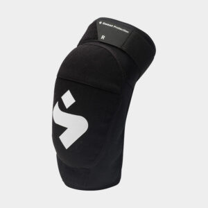 Knäskydd Sweet Protection Knee Pads Black, X-Small