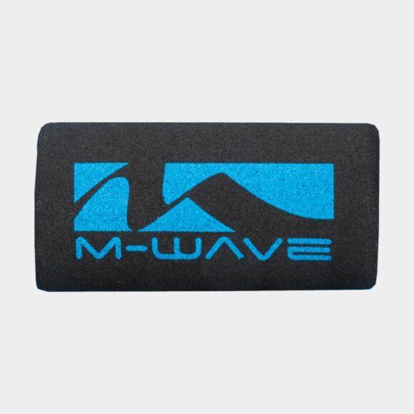 Kolsyrepump och minipump M-Wave Hybrid