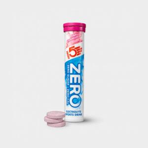 Sportdryck High5 Zero Citrus, 20 tabletter