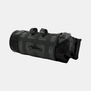 Styrväska Sahoo Travelpak Attack, 7 liter