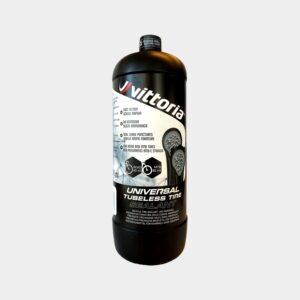 Tätningsvätska milKit Tubeless Sealant Bottle, 1000 ml