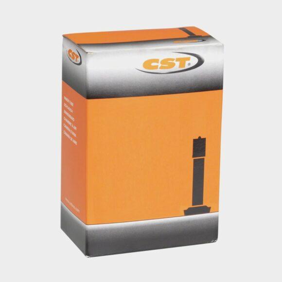 "Slang CST 26"" 54/60-559 cykelventil 40 mm"