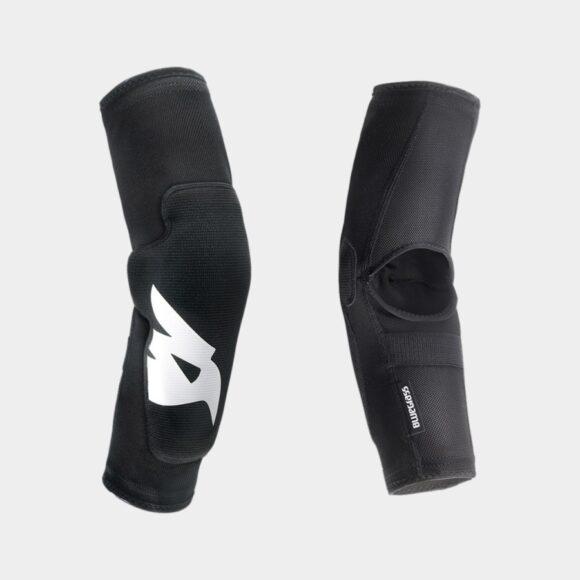 Armbågsskydd Bluegrass Skinny Elbow, Small (23 - 26 cm)