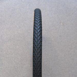 Däck CST C1103 Ivory Wall 43-622 (700 x 41C / 28 x 1.70)