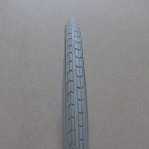 Däck CST C1207 47-622 (700 x 45C / 28 x 1.75) grå