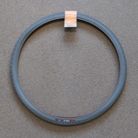 Däck CST C1293 44-635 (700 x 42B / 28 x 1 5/8 x 1 1/2) grå