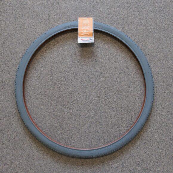 Däck CST C245 40-584 (26 x 1 1/2) grå