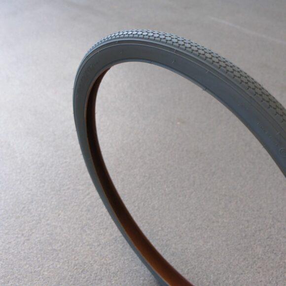 Däck CST C250 54-584 (26 x 2.00 x 1 1/2) grå