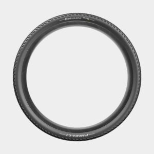 Däck Pirelli Scorpion E-MTB S HyperWALL SmartGRIP+ 65-584 (27.5 x 2.60) vikbart