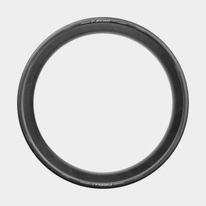 Däck Pirelli P ZERO Race TechBELT SmartEVO 26-622 (700 x 26C / 28 x 1.00) vikbart