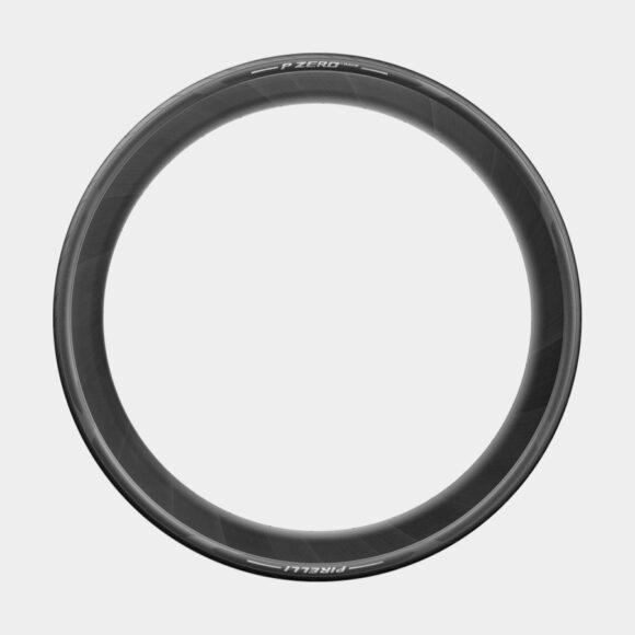 Däck Pirelli P ZERO Race TechBELT SmartEVO 30-622 (700 x 30C / 28 x 1.20) vikbart