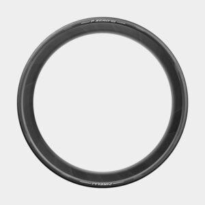 Däck Pirelli P ZERO Race TLR TechWALL+ SmartEVO 24-622 (700 x 24C / 28 x 0.95) vikbart