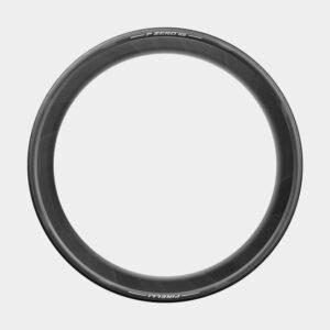 Däck Pirelli P ZERO Race TLR TechWALL+ SmartEVO 26-622 (700 x 26C / 28 x 1.00) vikbart
