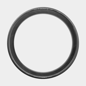 Däck Pirelli P ZERO Race TLR TechWALL+ SmartEVO 28-622 (700 x 28C / 28 x 1.10) vikbart