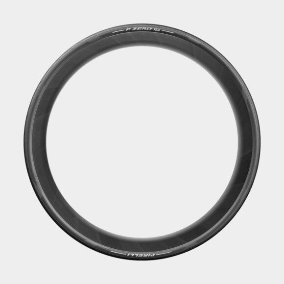 Däck Pirelli P ZERO Race TLR TechWALL+ SmartEVO 30-622 (700 x 30C / 28 x 1.20) vikbart