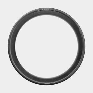 Däck Pirelli P ZERO Road TechBELT EVOCompound 24-622 (700 x 24C / 28 x 0.95) vikbart