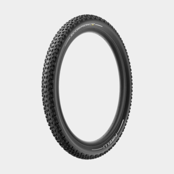 Däck Pirelli Scorpion E-MTB M HyperWALL SmartGRIP+ 65-622 (29 x 2.60) vikbart