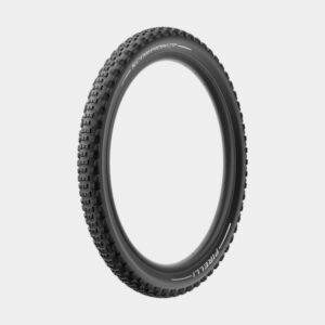 Däck Pirelli Scorpion E-MTB R HyperWALL SmartGRIP+ 65-622 (29 x 2.60) vikbart