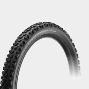 Däck Pirelli Scorpion E-MTB S HyperWALL SmartGRIP+ 65-622 (29 x 2.60) vikbart