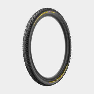 Däck Pirelli Scorpion XC RC Team Edition ProWALL SmartGRIP Yellow 55-622 (29 x 2.20) vikbart