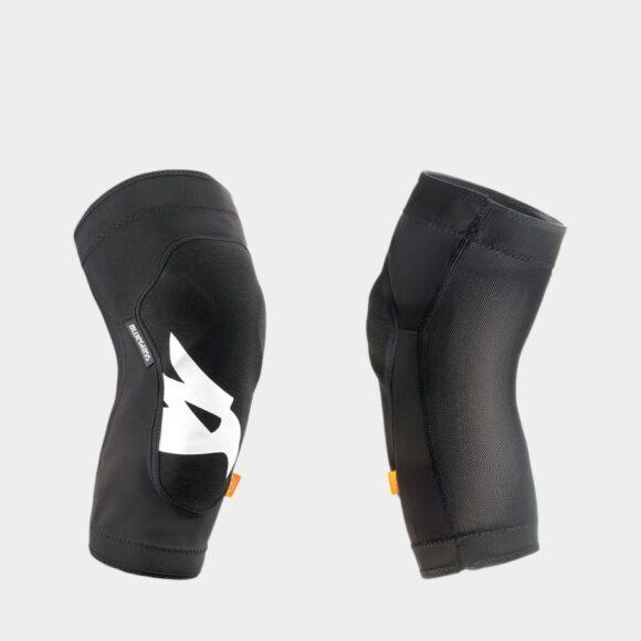 Knäskydd Bluegrass Skinny D3O Knee, Medium (43 - 46 cm)