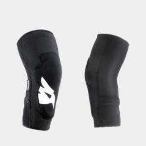 Knäskydd Bluegrass Solid Knee, Large (46 - 49 cm)