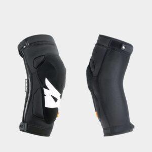 Knäskydd Bluegrass Skinny Knee, Small (40 - 43 cm)