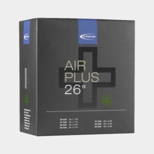Slang Schwalbe Air Plus AV13AP 40/62-559 bilventil 40 mm