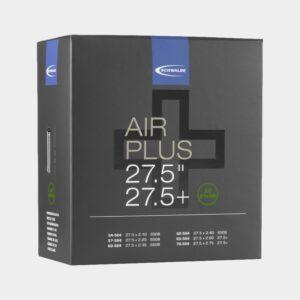 Slang Schwalbe Air Plus AV19AP 40/62-622 bilventil 40 mm