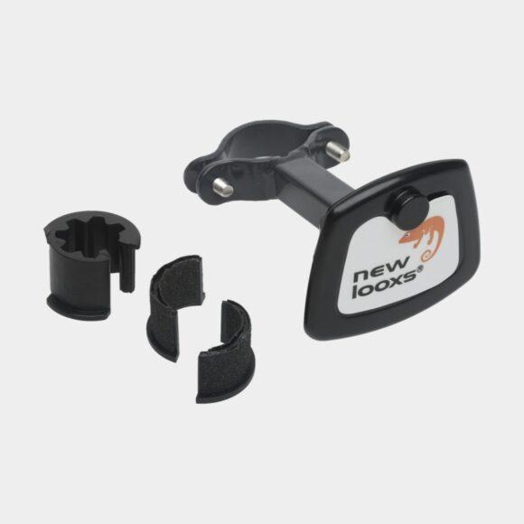 Fäste Newlookx Smartlock System