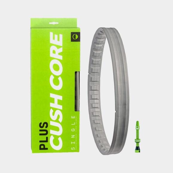 "Tubeless Insert CushCore PLUS 27.5"" Single (65 - 76 mm / 2.60"" - 3.00"")"