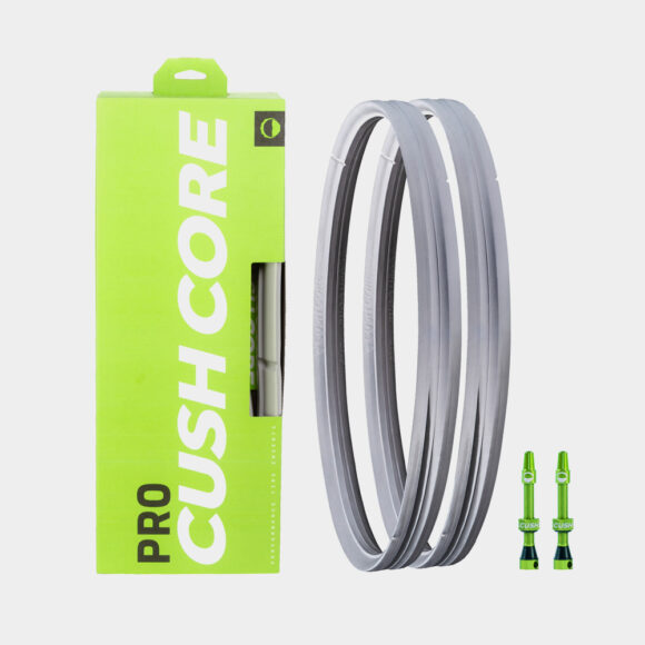 "Tubeless Insert CushCore Pro 29"" Set (52 - 65 mm / 2.10"" - 2.60"")"
