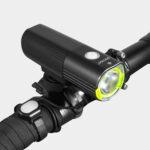 Lampset Gaciron Speed X 1250 / Powerglow