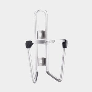 Flaskhållare BBB FuelTank, aluminium, silver