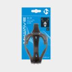 Flaskhållare M-Wave BC 33, plast, svart