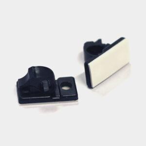 Kabelhållare för hjälm M-Tiger, 2-pack