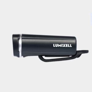 Framlampa Lumixell Urban 100