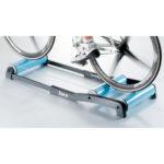 Cykelrulle Tacx Antares