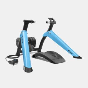 Cykeltrainer Tacx NEO 2T, direktdriven