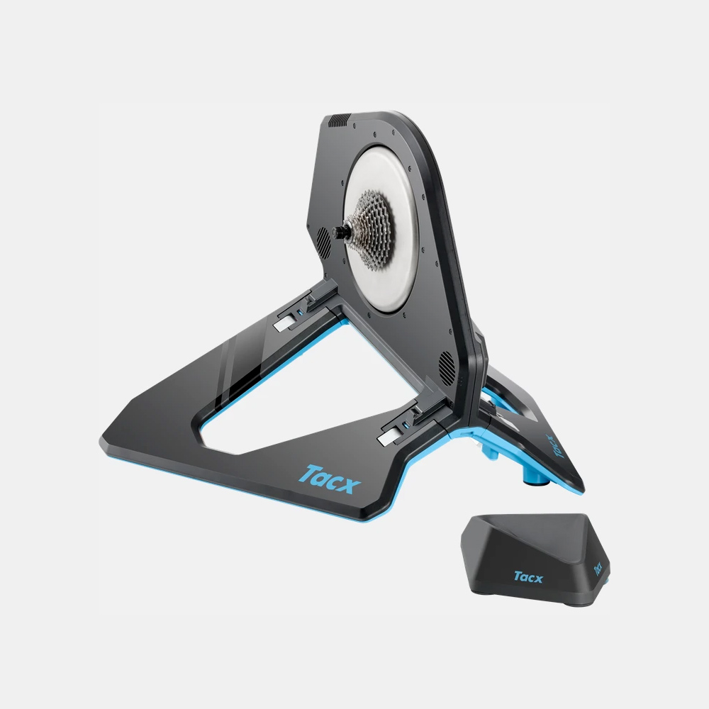 Cykeltrainer Tacx NEO 2, direktdriven